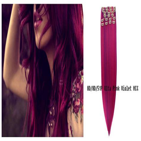 ulta human hair extensions ulta clip in hair extensions of hair extensions