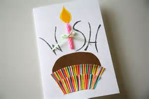 make a wish birthday card pictures photos and images for