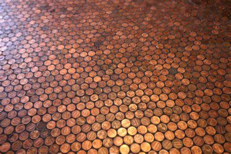 12 Unexpected DIY Flooring Alternatives   Home Design