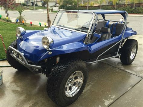 vw seats craigslist vw fiberglass dune buggy pictures to pin on