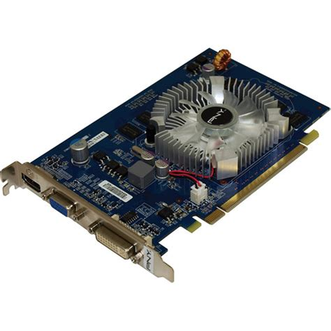 Vga Card Nvidia Geforce Gt 220 pny technologies nvidia geforce gt 220 1024mb pcie vcggt2201xpb