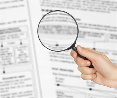 Osbi Background Check Forms How You Can Get An Osbi Background Check Expunge Center