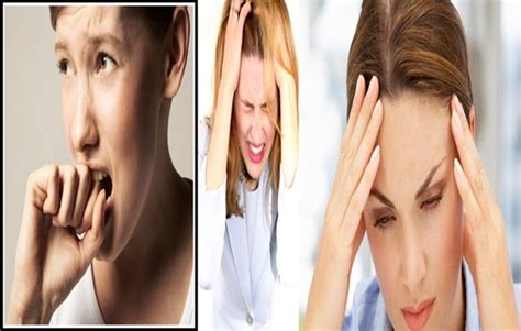 controlling pms mood swings three natural suppliments to control mood swings during pms