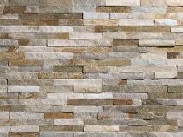resultado de imagen  pared de piedra interior pared