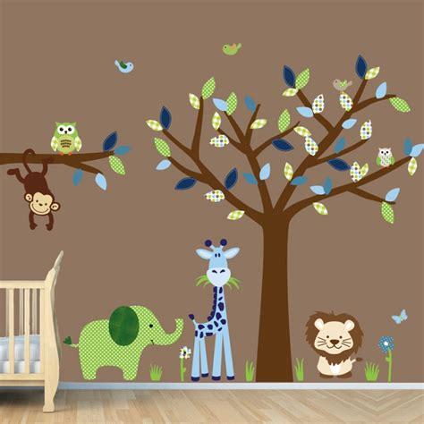 Pittura Per Cameretta by Pittura Camerette Bambini I Colori E Le Fantasie Per Lo