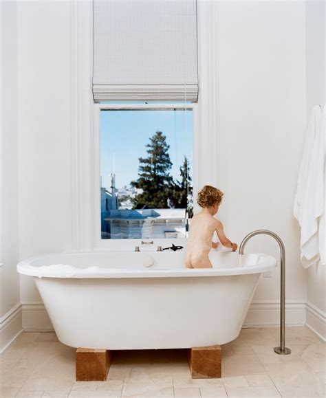 zuma bathtubs 1000 images about americh zuma on pinterest