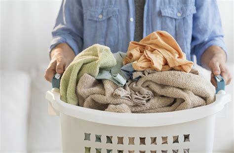 How To Wash Bedding by Washing Clothes And Bedding Bedlinen Direct