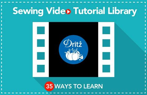 tutorial c library 216 best nifty sewing tips how to images on pinterest