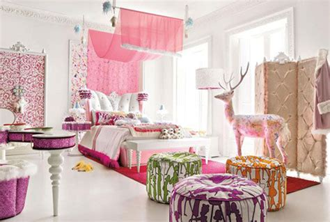 girls bedroom ideas furnitureteamscom
