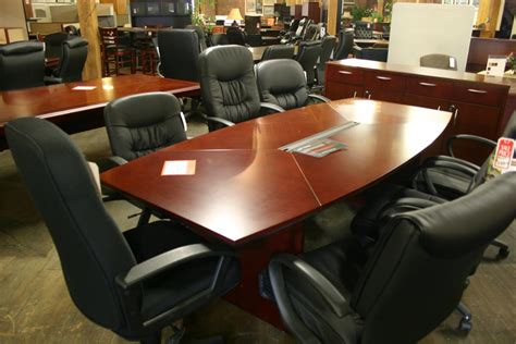 mayline corsica conference table mayline corsica conference table nashville office furniture