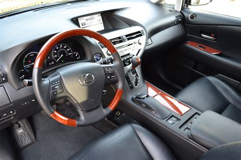 transmission control 2006 lexus rx on board diagnostic system service manual how to replace 2007 lexus rx hybrid solenoid 2006 lexus rx400h hybrid