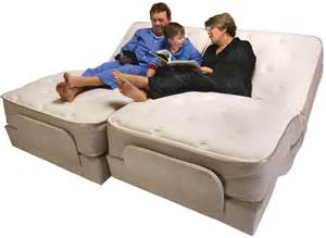 how much is a craftmatic bed craftmatic bed cost prices cost discount inexpensive