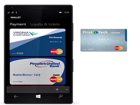 Add Gift Card To Wallet - tap and pay with microsoft wallet for windows 10 mobile phone
