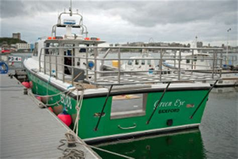 latest fishing boats for sale uk typhoon 38 new build fafb