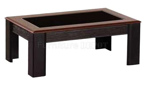 Glass And Wood Coffee Tables Uk Coffee Table Remarkable Glass And Wood Coffee Tables In Your Room Cheap Coffee Table Glass Top