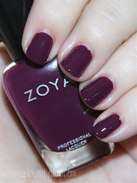 Zoya Cosmetics Eyeshadow Reguler 10 best images about fan swatches on professional nails top coat and satin