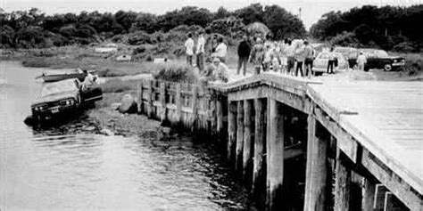 Chappaquiddick Website The Infamous Chappaquiddick Incident Page 1