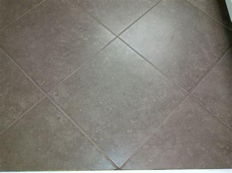 Us Ceramic Tile Company by Halifax Tile Company