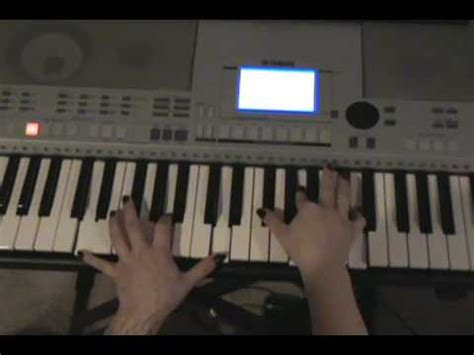 tutorial piano taylor swift love story taylor swift piano tutorial youtube