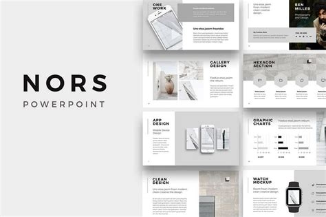 design agency powerpoint 60 beautiful premium powerpoint presentation templates