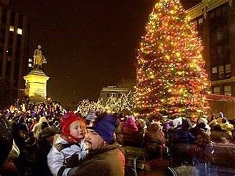 12 best images about christmas for kids in casco bay on