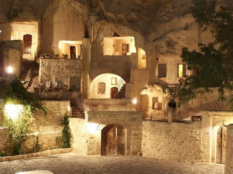 underground living 10 amazing cave homes hotels and more