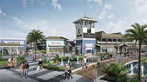 Outlet Mall New Pasco Outlet Mall Plans To Open In October Tbo