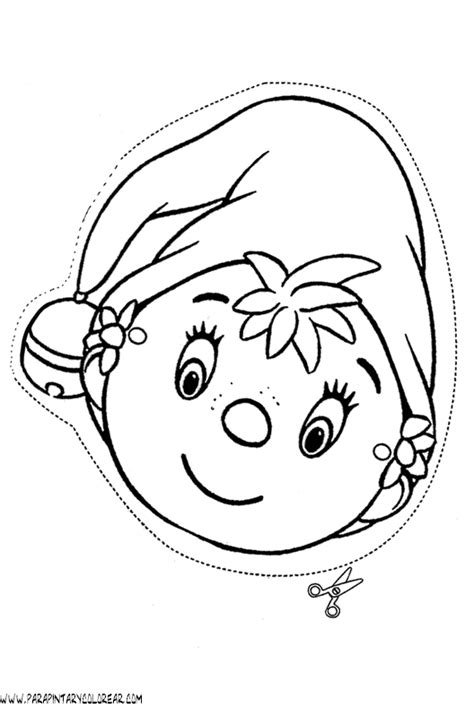 hairspray coloring pages hairspray coloring pages coloring pages