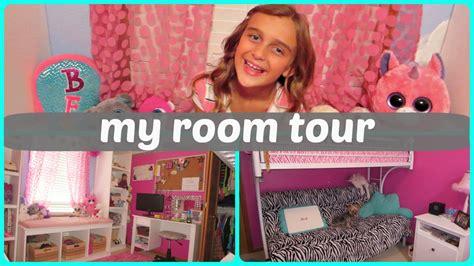 Bedroom Tour Playlist The Bedroom Tour Playlist Wiki 28 Images Niykee Heaton