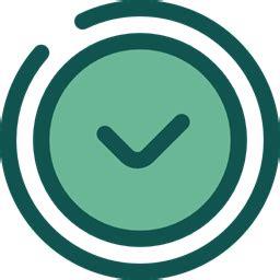time  timer circular clock  clock time