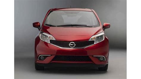 nissan tiida 2015 sedan 2015 nissan tiida sedan pictures information and specs