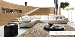 Livingroom Sofa by Living Room Sofa Furniture