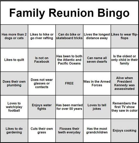 breaker bingo card template top 25 ideas about bingo on find