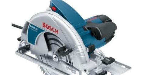 Mesin Fotocopy Terkini daftar harga mesin gergaji listrik semua merek terkini