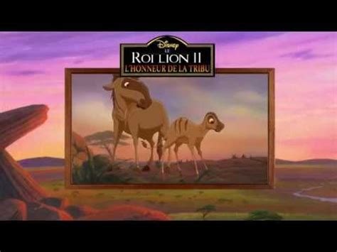 film le roi lion en streaming watch le roi lion complet vf streaming hd free online