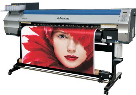 printable flex obera flex printing unit in thrissur high quality flex