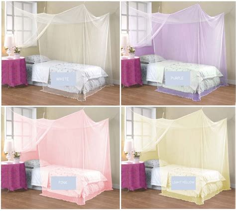 twin canopy bed curtains canopy curtain for twin bed curtain menzilperde net