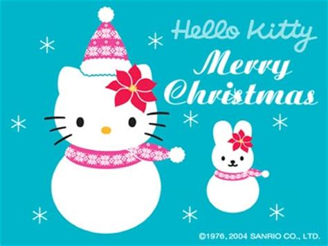 kitty merry christmas myspace comments  graphics myspace comments myspace graphics