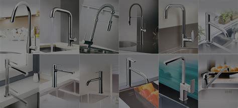 rubinetto cucina grohe prezzo rubinetti cucina grohe prezzi miscelatore monocomando per