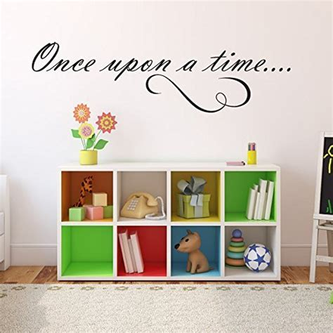 once upon a time home decor once upon a time customvinyldecor com