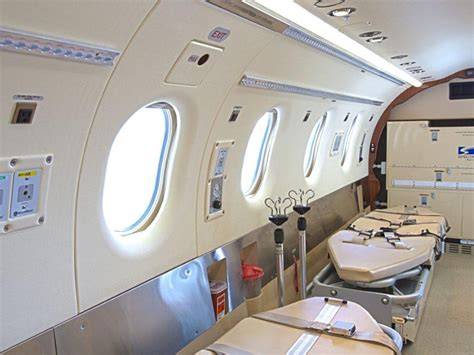 Aircraft Interior Services by Aircraft Interiors Gallery Aviation Services Western