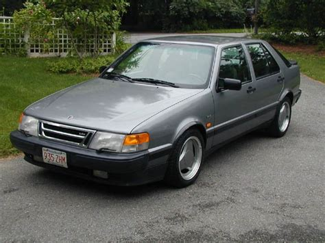 service manual removal instructions for a 1990 saab 9000 service manual 1990 saab 9000