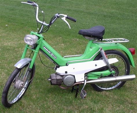 moped for sale re puch moped for sale