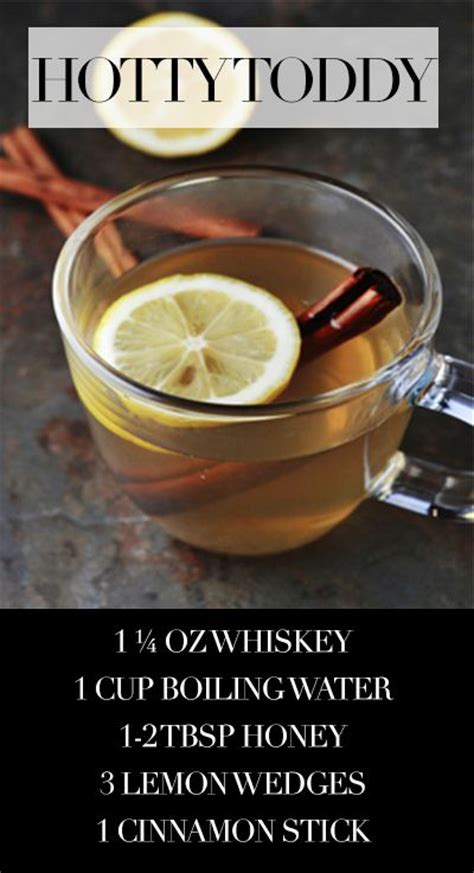 southern comfort hot toddy pinterest the world s catalog of ideas