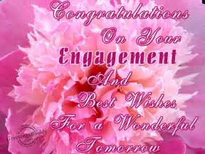 Thank You Letter Boss For New Job best wishes for your engagement greetingsbuddy com