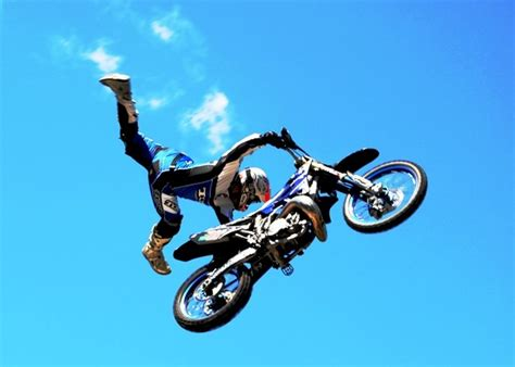 freestyle motocross events freestyle motocross events quot summer tour quot fmx freestyle
