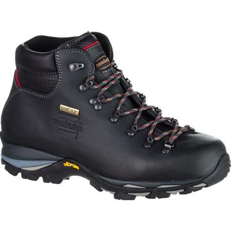 zamberlan boots zamberlan skill gt boot s backcountry