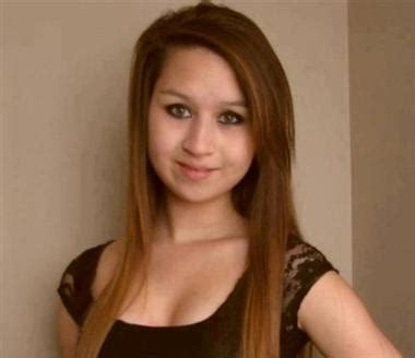amature 14yo how cyber bullies drove amanda todd to death