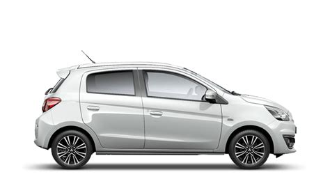 mitsubishi leasing mitsubishi leasing offers and deals