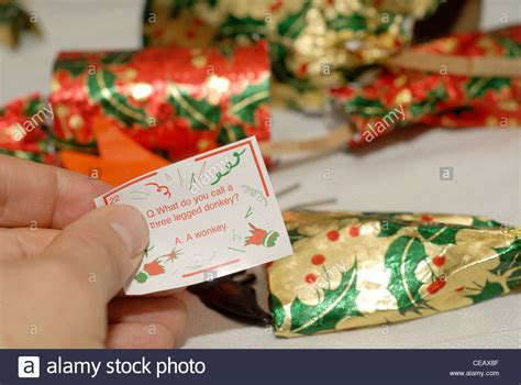 southton uk christmas crackers a british tradition